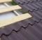 Ремонт даху робимо самі у власному будинку