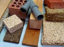 будіндустрія та виробницто будматеріалів поспішає порадувати будівельників і споживачів
