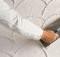 Керамічна плитка — загальні характеристики