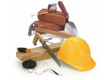 Виробництво і промисловість будівельних матеріалів