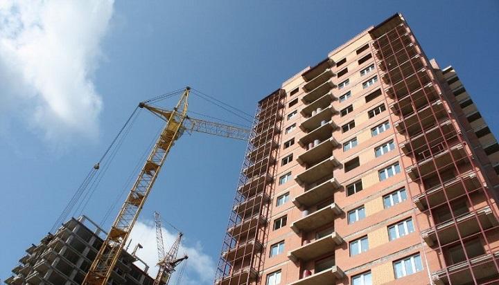 В анексованому Криму дозвіл на будівництво можна отримати за три дні