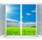 Виробники металопластикових вікон