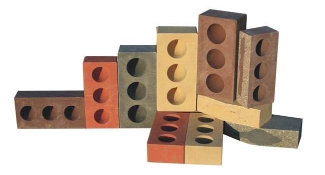Види цегли. Який варіант вибрати для будівництва будинку?
