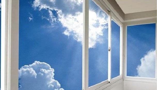 Проблеми із пластиковими вікнами, які вони є?
