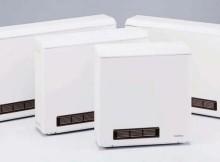 Новий накопичувач тепла на основі парафінів дозволить скоротити споживання енергії у будинках