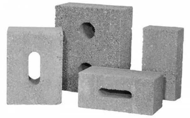 Інженери розробили інноваційний бетон для полегшення відновлення будинку