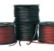 Вибір силового кабелю для заміського будинку.