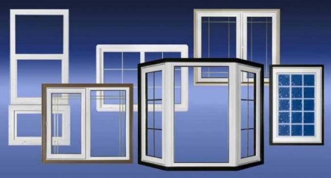 Віконні вставки, що зберігають тепло - нова розробка.