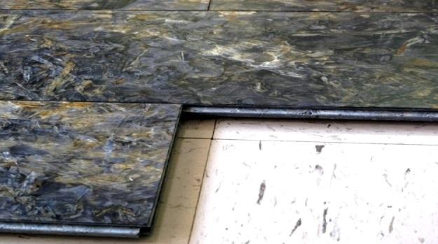 На будівельному ринку з'явилися нові панелі на основі переробленого деніму
