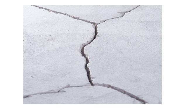 Вчені розробили само-відновлювальний бетон