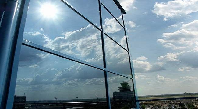 Компанія 3M пропонує бюджетний варіант утеплення віконних склопакетів
