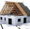 Новини будівництва і поради по ремонту квартири.