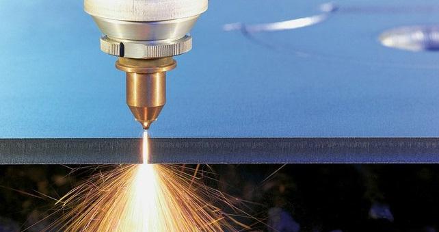 Нові фізичні властивості набуває матал оброблений лазером
