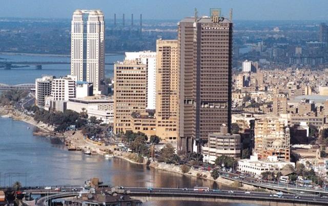 Єгипет незабаром отримає нову столицю