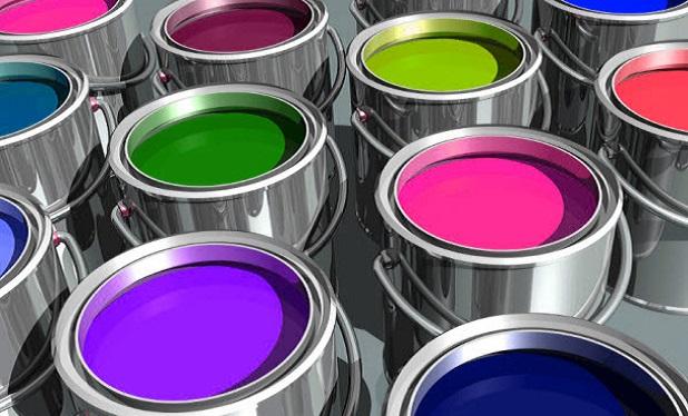 Показати всі види водоемульсійних фарб