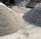 З чого роблять бетон?