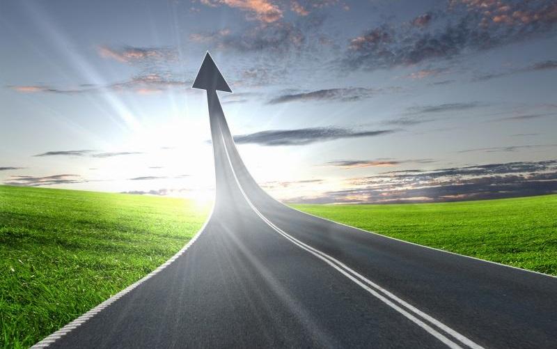 Будівництво доріг — світові новинки, інновації і тенденції