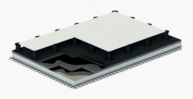 Нові конструкції на ринку теплоізоляції від Best Conctruction