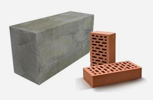 будівництво будинку з піноблоків e35cc01cf133a