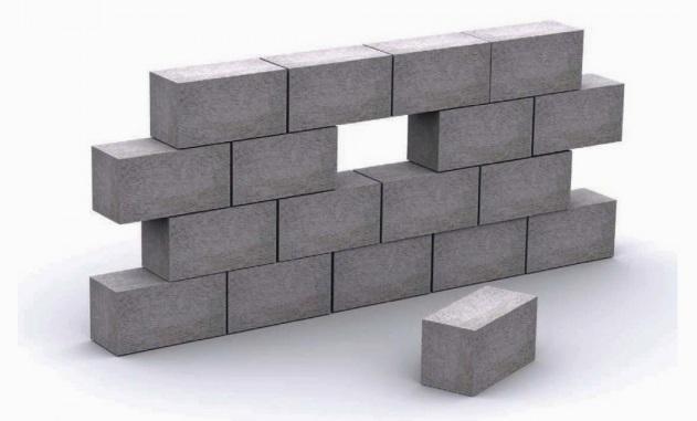 Будівництво будинків із піноблоків caa3ca7e15fdd