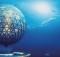 Японія планує створити місто під водою, вже є проект