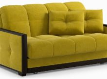 Як відремонтувати диван самостійно.