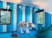 Фарбування стін та стелі - рекомендації по підготовці приміщення